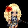 oh temptations's avatar