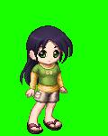 Skittles41's avatar