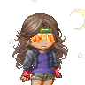flyinghigher3's avatar