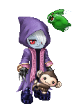 Gemini_62088's avatar