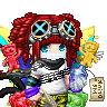dylanradcliff's avatar