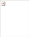 RadiantPrismGem's avatar