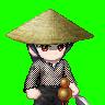 Itachi Uchiha the Killer's avatar