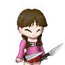 Yume Nikki Madotsuki's avatar