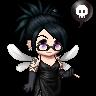 Zaradori's avatar