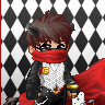 Jeg's avatar