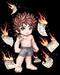 Flaky Bunny's avatar