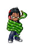 luigiman28's avatar