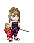 bellaiswerid's avatar