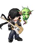 Sei161's avatar