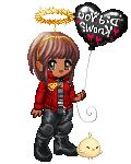 -Kyla_forever's avatar