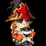sixboy's avatar
