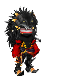 GothKaida