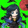 Le Dom xo's avatar