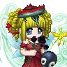 Hardcore_churchgirl's avatar