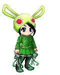 i_Rawr_-Haru_-ii's avatar