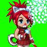 harelygirl's avatar