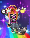 FenixPrincess's avatar