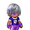 SAhus's avatar