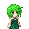 Allikat3333's avatar