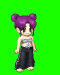 Hot xxXVampireChickXxx's avatar