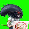 M3h_1sh_n00b_mAcs's avatar