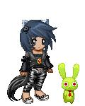 XxScreamHardcoreLovexX's avatar