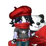 DaMagicalPanda's avatar