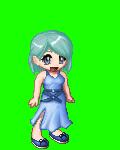 michaela73's avatar
