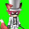 fuk yeww!!!'s avatar
