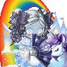 EternalDreaming's avatar
