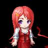 II KushinaOfTheLeaf II's avatar