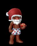 syrichtalaze's avatar