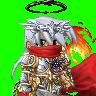hitamaru the sable's avatar