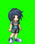 badegabi69's avatar