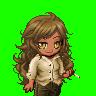 Ogress's avatar