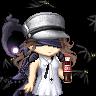 Faylum's avatar