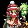 shadow800's avatar