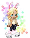 ii applebottomjeans ii's avatar