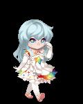 Sublime Heart's avatar