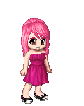 megand45's avatar
