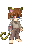 DarkShadowOfTheRain's avatar