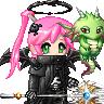 miss-anime-bliss's avatar