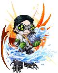 Neotoxicblitz's avatar