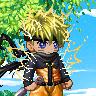 Naru-kun-whee's avatar