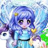 TouchedMyHeart's avatar