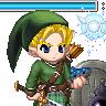 Dieidiotscum's avatar