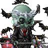 Jo_Anonomous's avatar