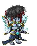 Aiwendile's avatar