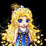 xelina6888's avatar